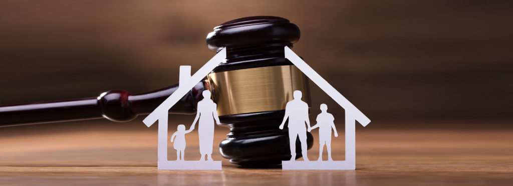 Is Texas a Community Property State? | Divorce Attorney Houston